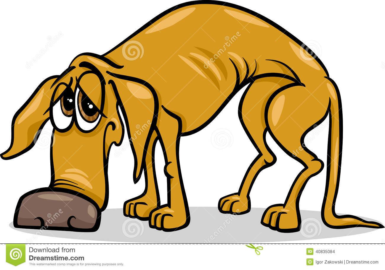 1300x914 Pet Clipart Sad