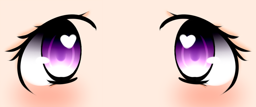 1024x430 Sad Eyes By Lacolasdrawings