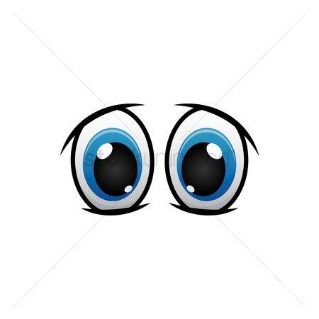 450x450 Sadness Clipart Sad Eye