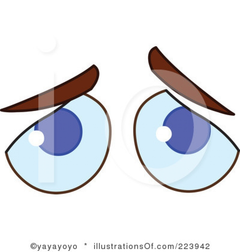 975x1024 Sad Eyes Clipart Sad Eyes Clipart Eyes Clipart Clipart Bay 400 X 420