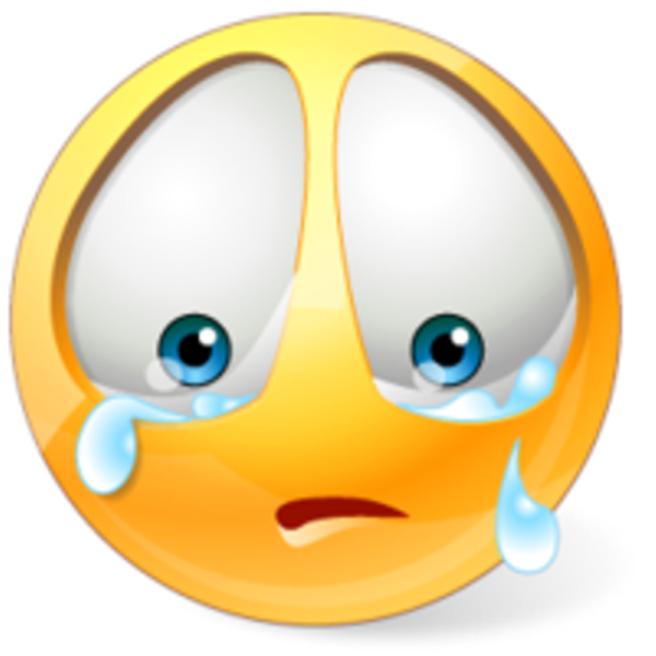 600x600 50 Sad Face Pictures Art And Design