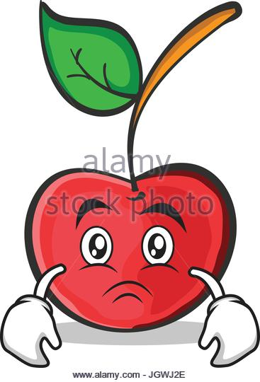 367x540 Sad Face Emoticon Cut Out Stock Images Amp Pictures