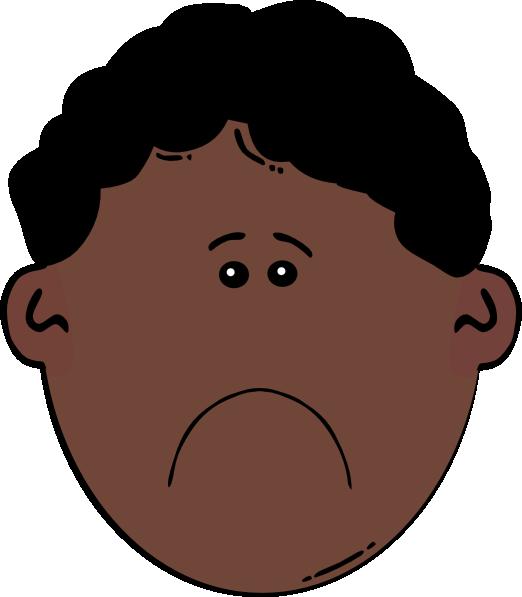 Images sad face cartoon mydrlynx 522x597 cartoon sad face clipart voltagebd Images
