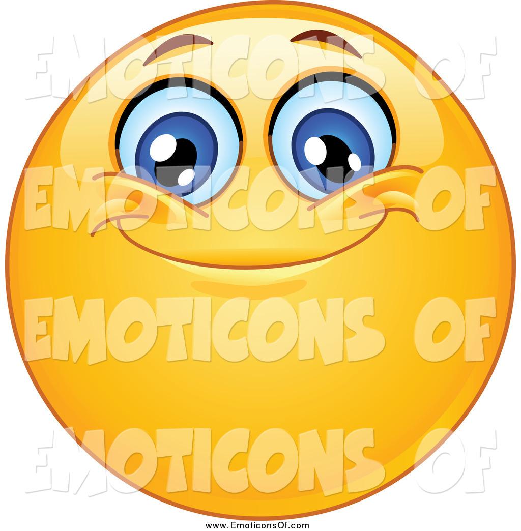 1024x1044 Emoticon Faces