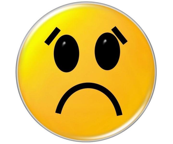 720x600 Emoji Clipart