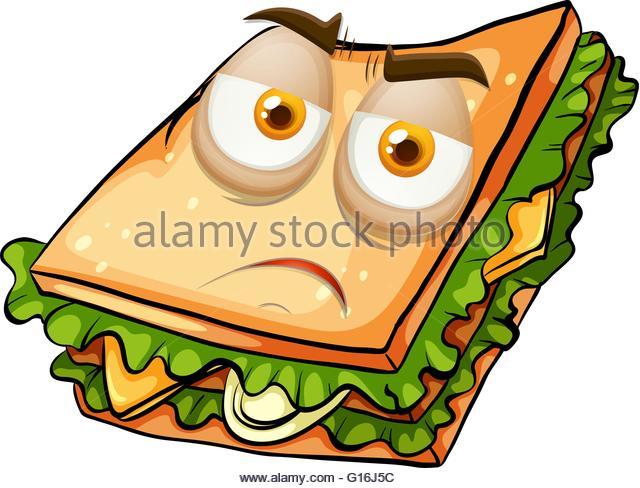 640x488 Sad Face Bread Stock Photos Amp Sad Face Bread Stock Images