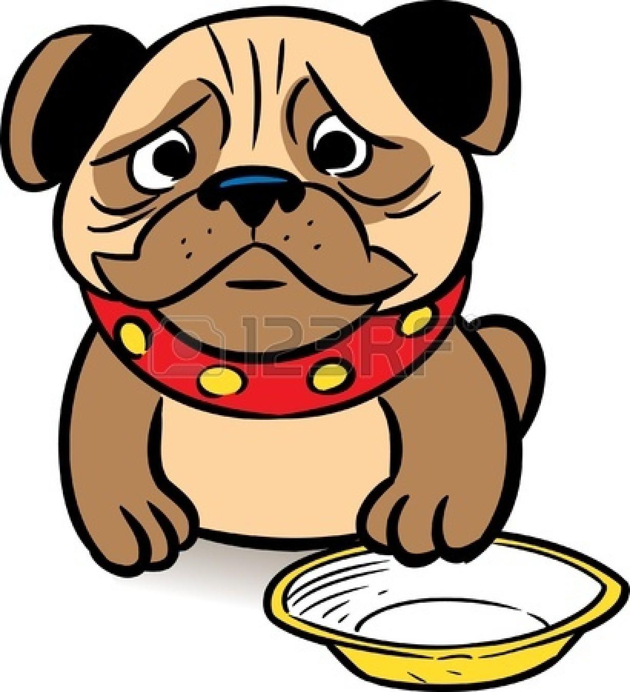 1230x1350 Sad Puppy Eyes Clipart