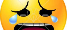 272x125 Funny Cartoon Sad Faces,cartoon.free Download Funny Memes On Sad