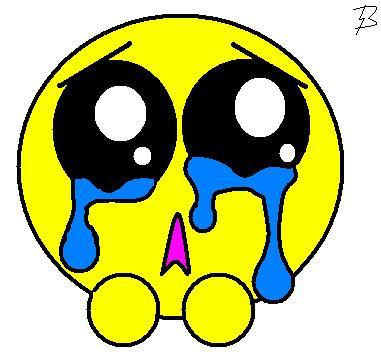 381x357 Gallery Crying Sad Face Emoticon,