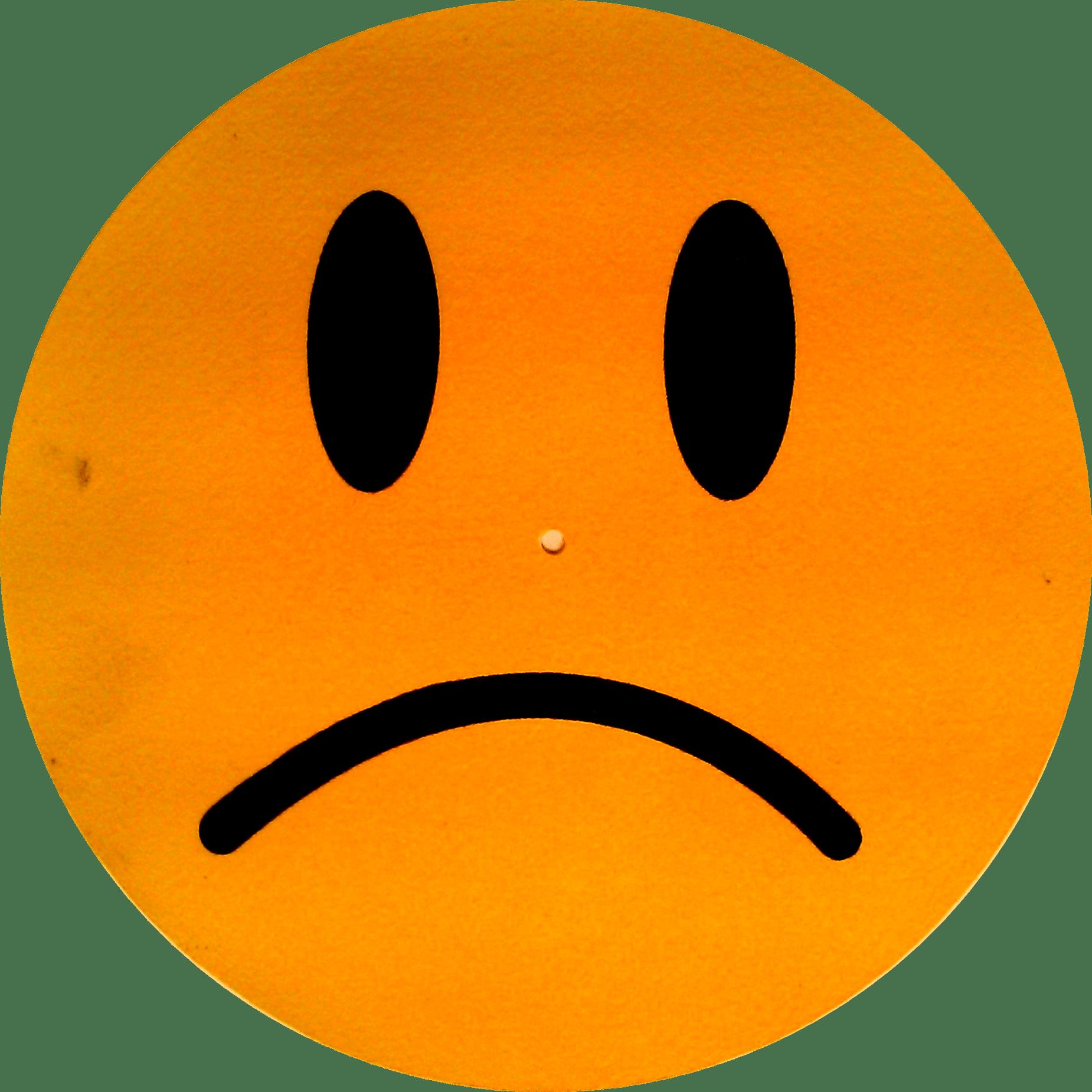1850x1850 Pictures Of A Sad Face Matatarantula