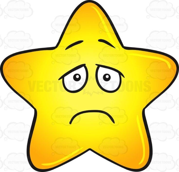 736x708 The Best Star Emoticon Ideas Kawaii Stickers