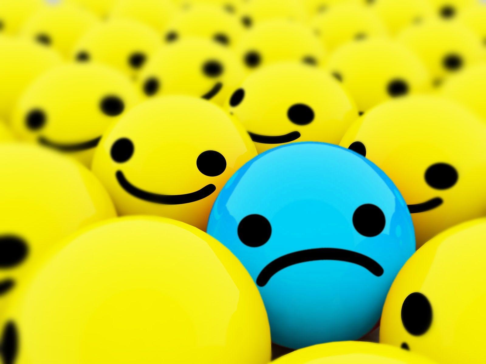 1600x1200 Sad Face Images (22)