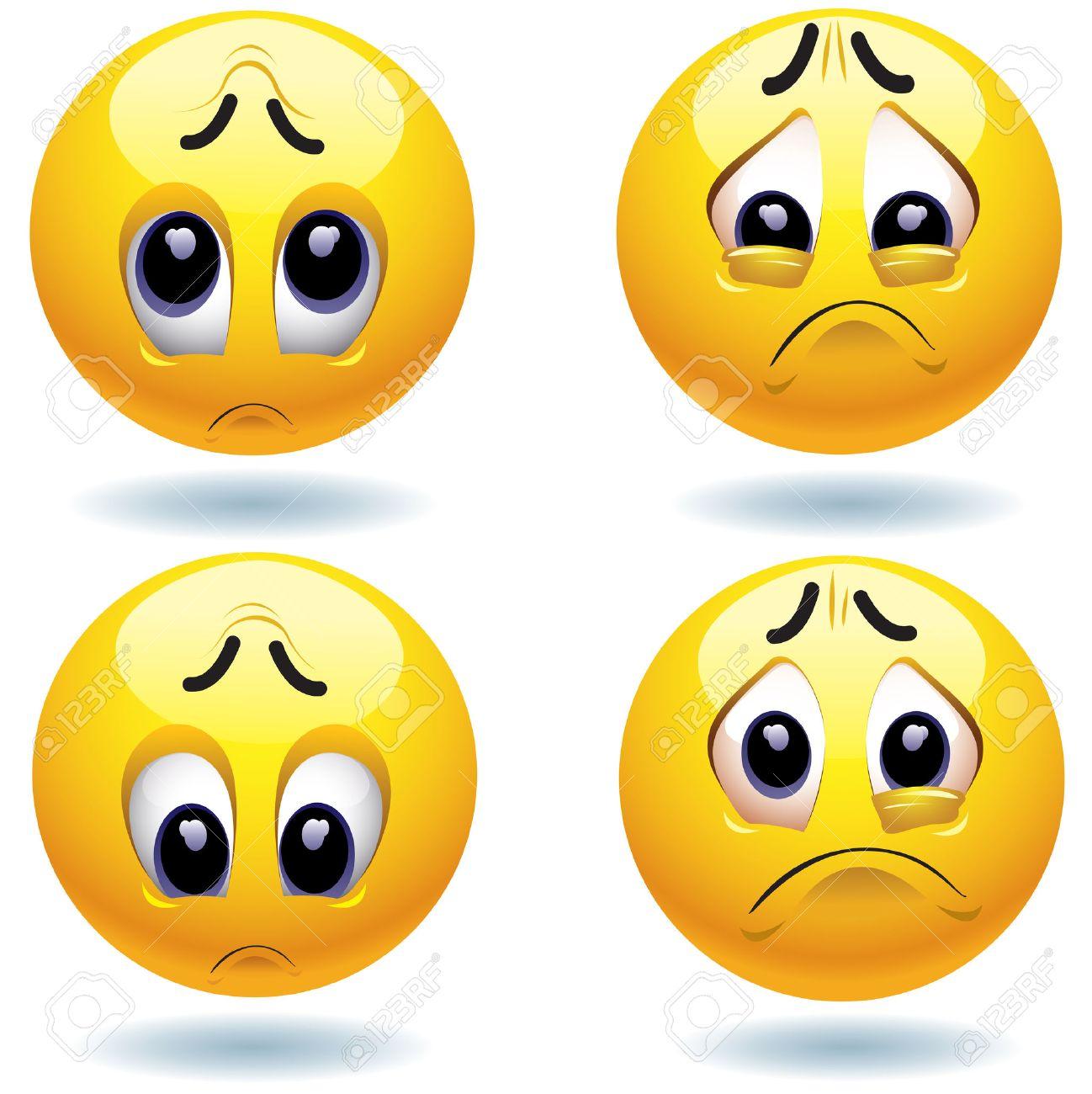 1298x1300 Balls Sad Smiley Face