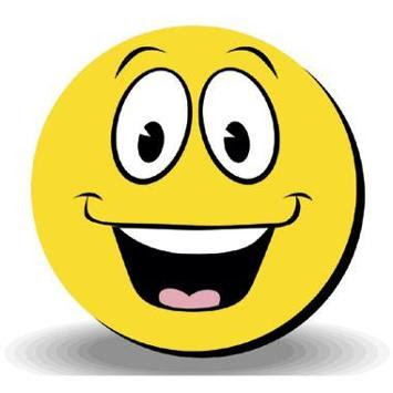355x355 Happy Face Sad Face Theater Simple Quotes