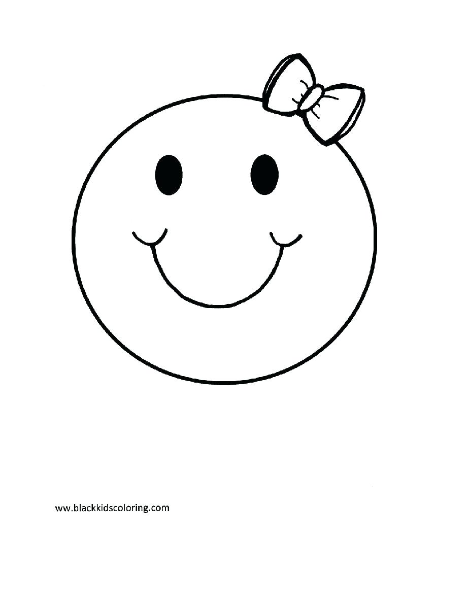 924x1200 Coloring Pages Smiley Coloring Pages Crafty Inspiration Sad Face