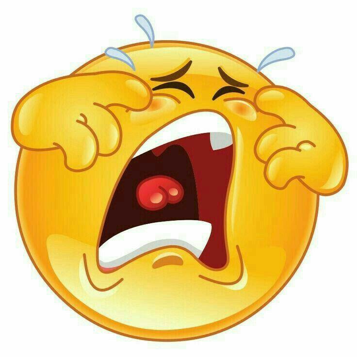 Sad Faces Images
