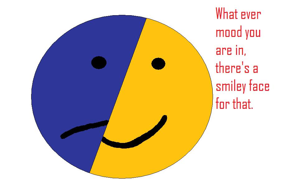 928x587 Sad Smiley Face With Quotes Sad Smiley Face Like Success.