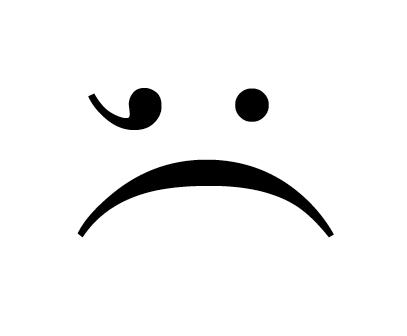 407x336 Danger Den 5 Things Winky Sad Face Is Looking Forward