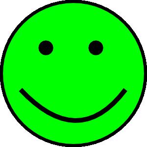 300x300 Smiley Clipart Sad Face