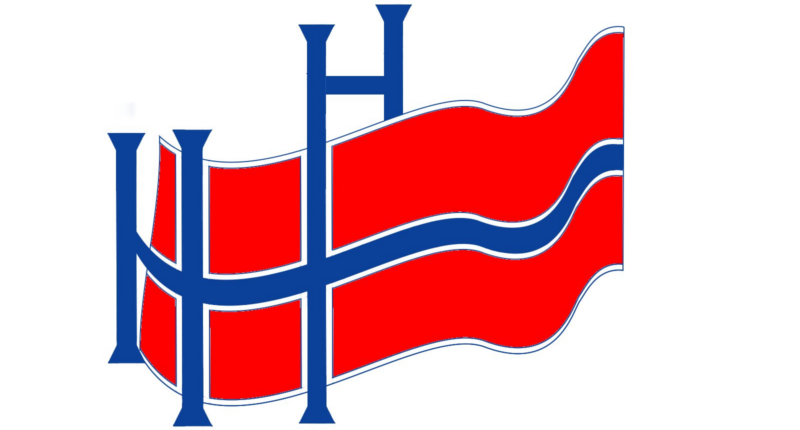 800x430 Norway House Shipbuilding Team From Serbia For Norwegian Shipyards