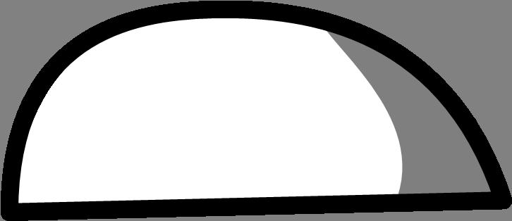 726x314 Image