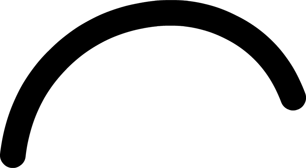 1000x551 Image