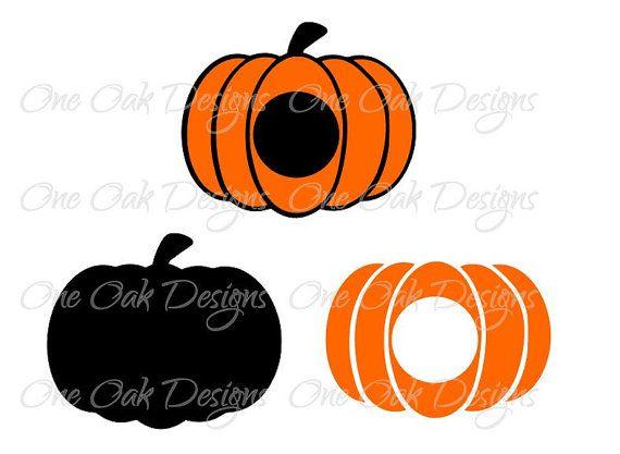 570x417 The Best Pumpkin Vector Ideas Silouette Art