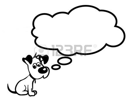 450x347 993 Sad Puppy Cliparts, Stock Vector And Royalty Free Sad Puppy