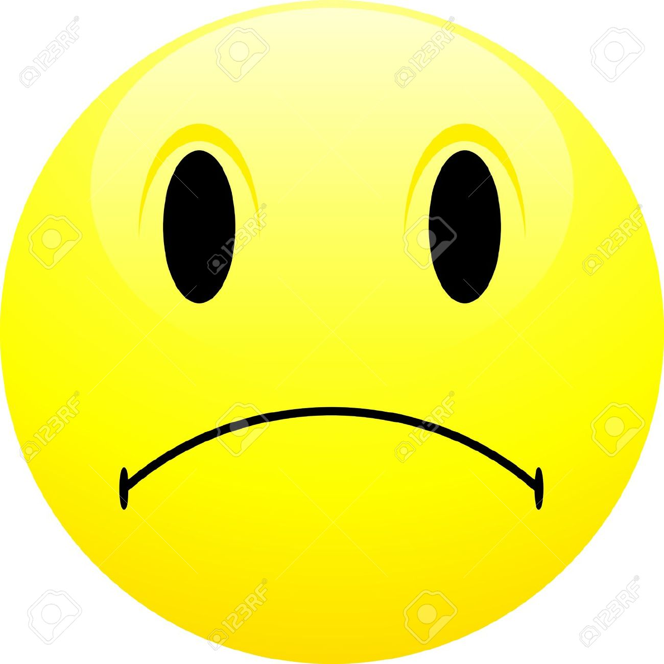 Sad smiley face free download best sad smiley face on clipartmag 1300x1300 sadness clipart sad smiley buycottarizona Choice Image