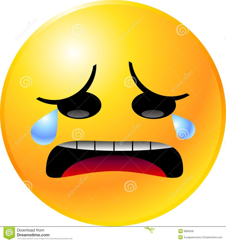 Sad Smiley Face Free Download Best Sad Smiley Face On Clipartmag