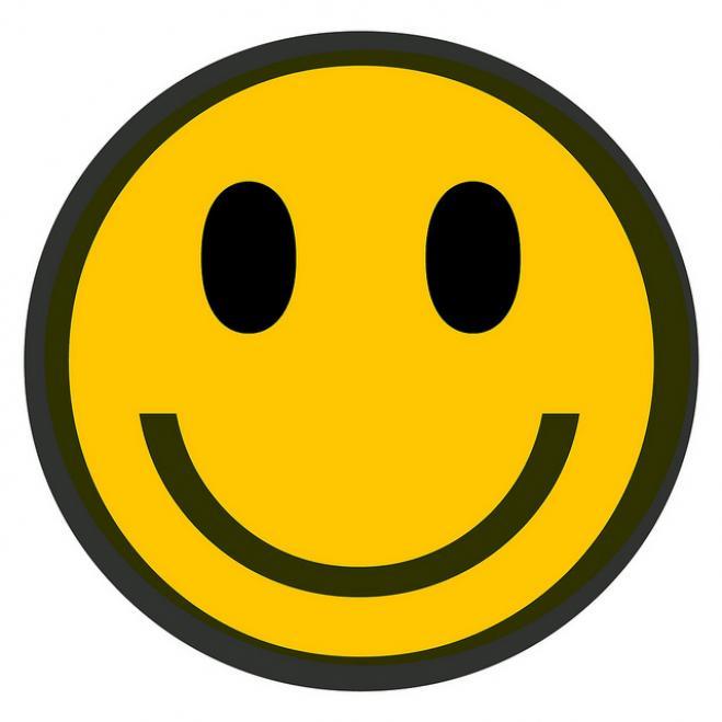 659x659 Sad Smiley Faces Clip Art Clipartfox