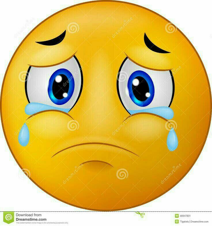 736x786 I Love U Yr .plss I M So Sryyy Sad Quotes