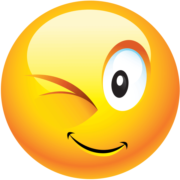 600x600 Smileys Pictures, Images, Graphics For Facebook, Whatsapp