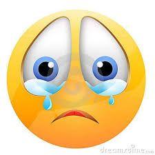 225x225 Super Sad Emoticon Smiley, You Ve And Smileys