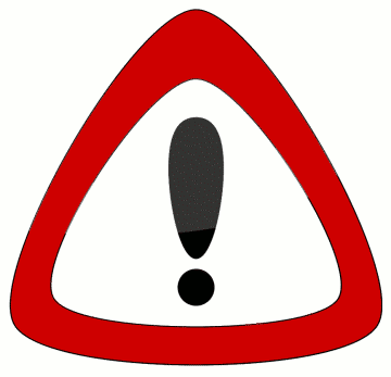360x347 Safety Clip Art Funny Free Clipart Images 3
