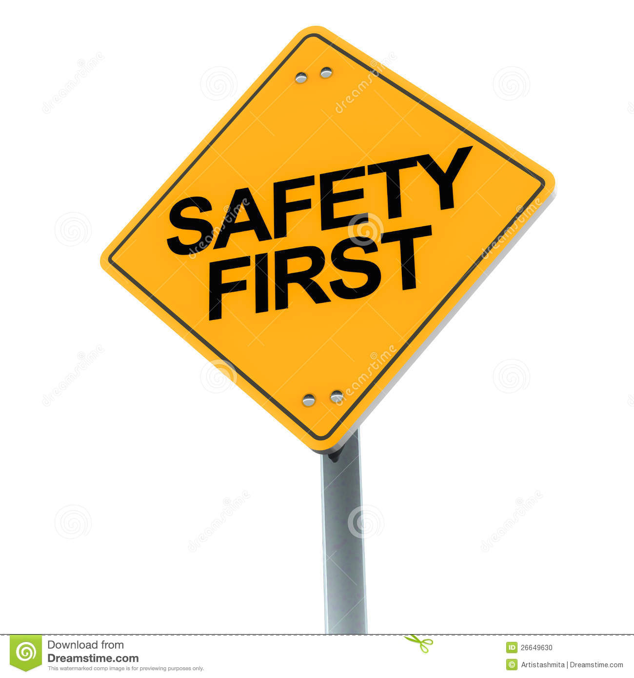 1300x1390 Clip Art Safety