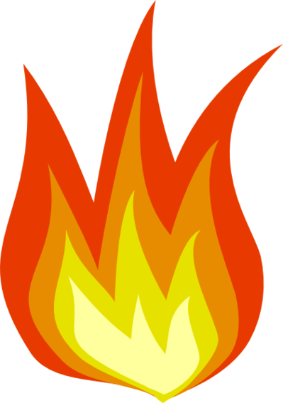 399x567 Fire Safety Clip Art Clipart Free To Use Clip Art Resource