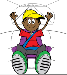 270x300 Free Child Safety Clipart Free Images