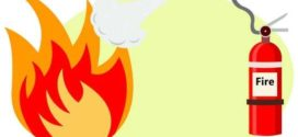 272x125 Fire Safety Clipart For Free 101 Clip Art On Fire Safety Clip