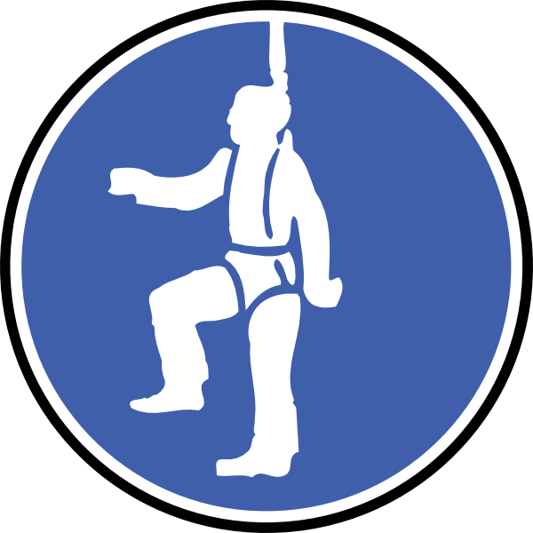 Safety Clipart Free Images