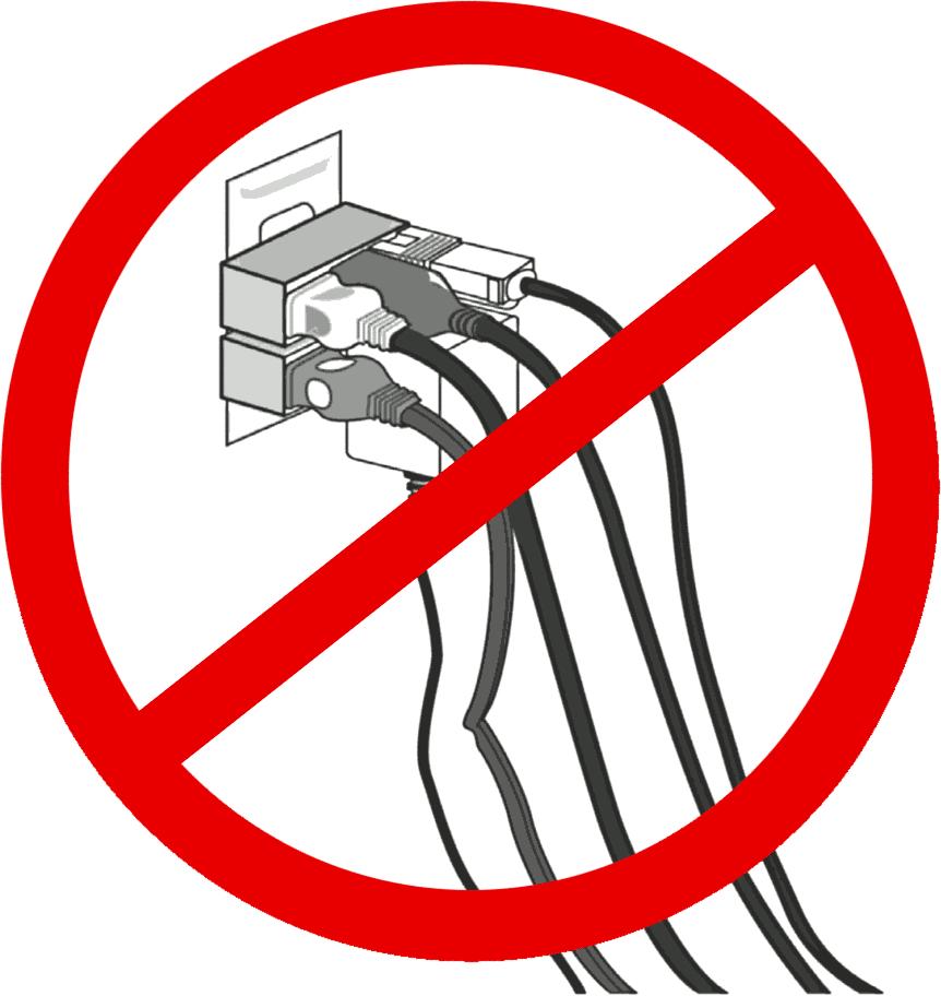 862x912 Free Safety Clip Art Images Clipartix 3
