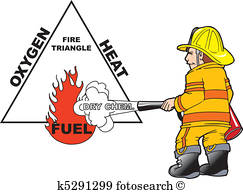 243x194 Fire Safety Clipart And Illustration. 10,589 Fire Safety Clip Art