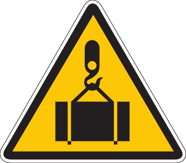 600x526 Overhead Crane Safety Clip Art Cliparts