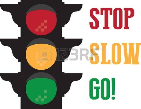 450x349 Traffic Clipart Road Safety