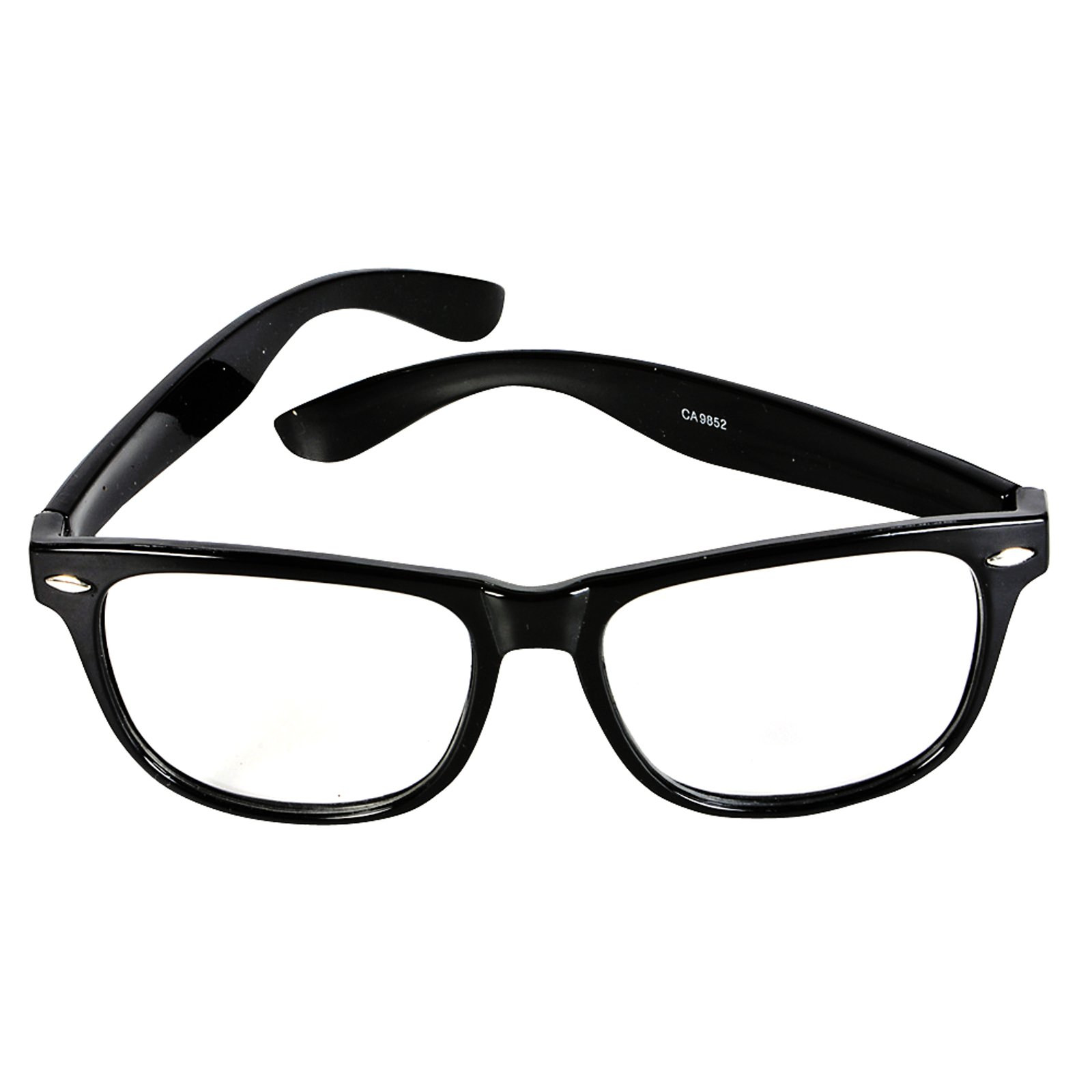 1600x1600 Goggle Eye Glasses Clip Art