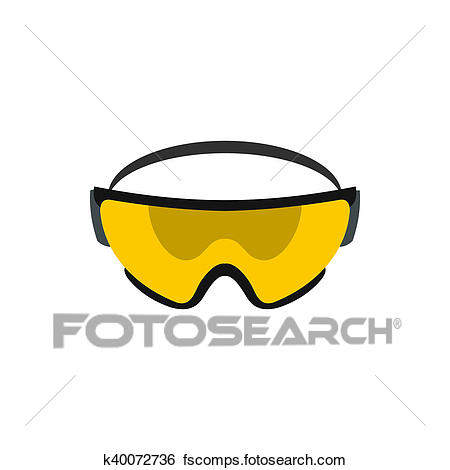 450x470 Safety Glasses Illustrations And Clip Art. 3,229 Safety Glasses