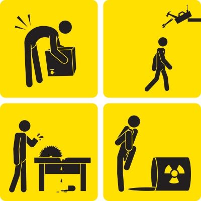 Safety Images