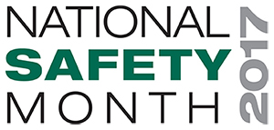 300x143 National Safety Month