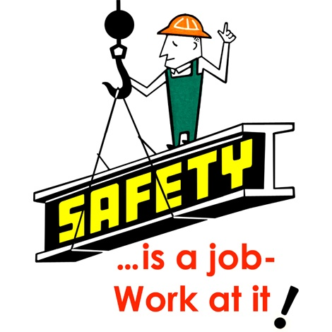 470x470 27 Best Workplace Safety Culture Gift Ideas, Sayings, Products