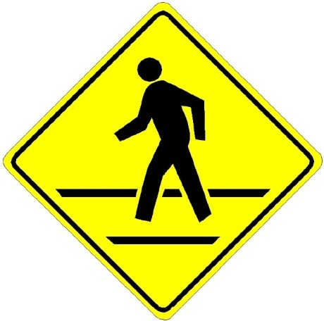 460x456 Pedestrian Safety Utah Violence Amp Injury Prevention Program